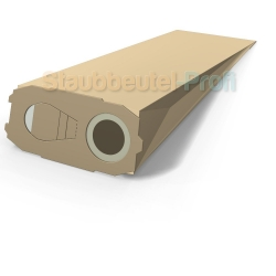 staubbeutel staubsaugerbeutel zubeh r und ersatzteile f r kobold 118 122 staubsaugerbeutel. Black Bedroom Furniture Sets. Home Design Ideas