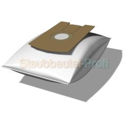staubbeutel staubsaugerbeutel zubeh r und ersatzteile f r tiger 260 staubsaugerbeutel und. Black Bedroom Furniture Sets. Home Design Ideas