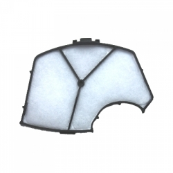 Motorschutzfilter geeignet für Vorwerk Kobold 140  hier online bestellen.