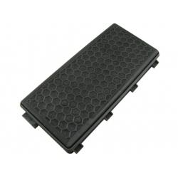 HEPA-Filter für Miele S 8340 EcoLine Premium-Edition  hier online bestellen.