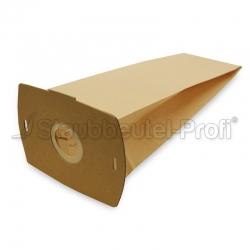 10  Staubsaugerbeutel für AEG-Electrolux Größe 9 hier online bestellen.