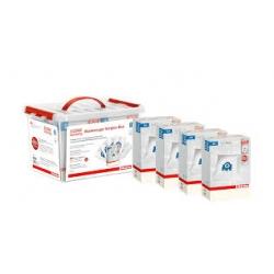 Original Miele G/N HyClean Sorglos Box für Miele S 8340 EcoLine hier online bestellen.