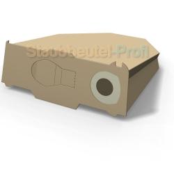 10  Staubsaugerbeutel für Vorwerk Kobold 130